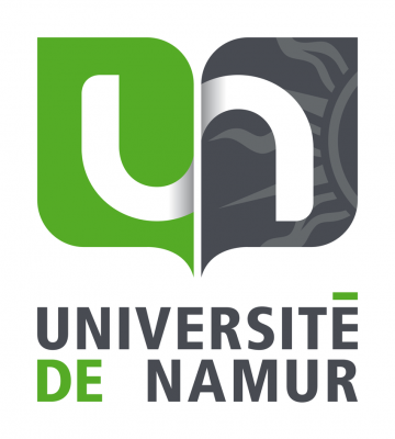 Facultés universitaire de Namur